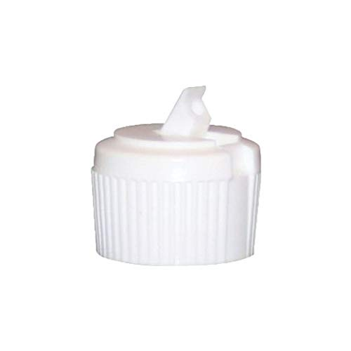 Flip Top Dispensing Cap (304 Units)