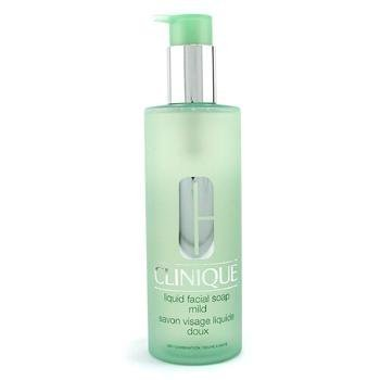 Mild Liquid Facial Soap - Clinique Liquid Facial Soap Mild ( Limited Edition ) - 400ml/13oz