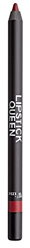 Lipstick Queen Lip Liner, Red, 0.04 Ounce
