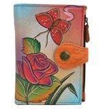 anna-by-anuschka-handpainted-ladies-wallet-rose-butterfly-wallet-rb-rose-butterfly-one-size