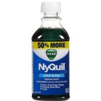 vicks-44-nyquil-cold-and-flu-relief-liquid-original-flavor-12-ounce