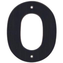 5-oil-rubbed-bronze-house-number-0-home-addressing-51-3952