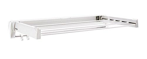 Artweger 2A1WH ArtDry Wandwäschetrockner 70 cm, weiß