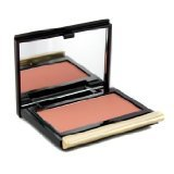 Kevyn Aucoin The Pure Powder Glow (New Packaging) - # Dolline (Apricot) - - The Aucoin Glow Powder Kevyn Pure