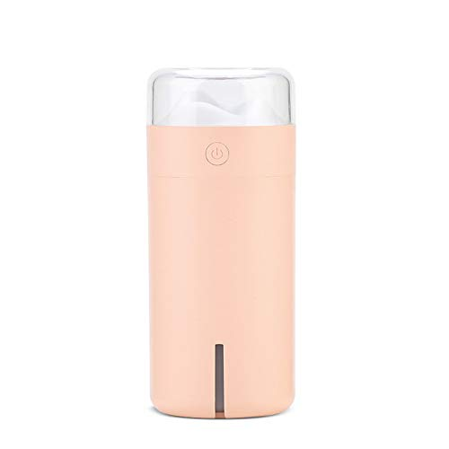 electric air freshener fogger - 7