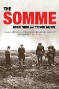 Download The Somme pdf epub