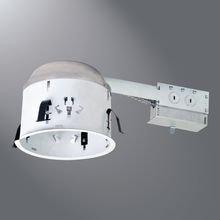 EATON Lighting ORGL80805 Remold Housing