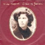 Crime of passion (1983) / Vinyl Maxi Single [Vinyl 12'']