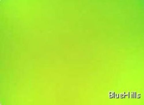 4\' X 4\' Dichroic Magenta Green On Thin Black Glass - 96 Coe Coatings by Sandberg