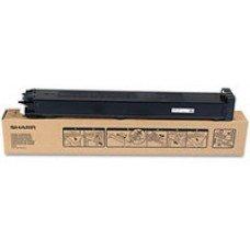 Sharp Part# MX-36NTBA Black Toner Cartridge (OEM) 24.000 Pages