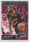 Irving Basketball 2016 17 Panini Prestige