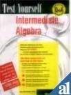 img - for Test Yourself: College Algebra book / textbook / text book