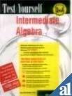 College Algebra, Ludwig, David and Van Glabek, Joan, 0844223859