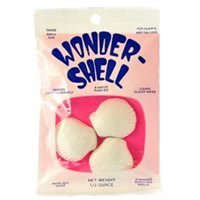 weco-wonder-shell-natural-minerals-3-pack-small