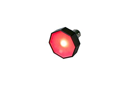 1154 6 Volt Led Tail Light Bulb - 1