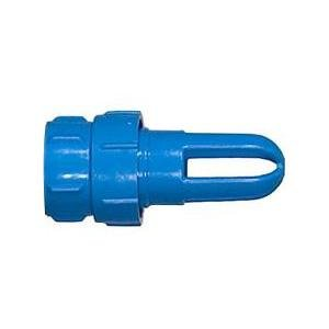 Bestselling Watering Equipment Parts & Connectors