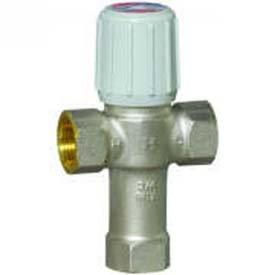 honeywell 3 way valve - 4