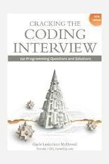 Cracking the Coding Interview Paperback