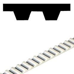 OPTIBELT T5//1075X16 Poly Timing Belt 5mm Pitch 215 teeth 16mm wide