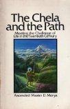 The Chela and the Path, El Morya, 0916766128