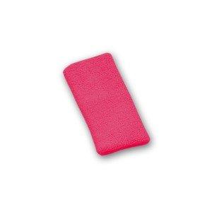 Girls Elite Glove (Snowflake Designs US Glove's Cotton 4