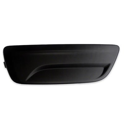 new-2013-2014-chevrolet-malibu-left-driver-side-fog-hole-cover-gm1038141