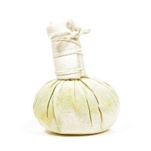 (Thai Body Herbal Ball - 2 pack (100% Natural))