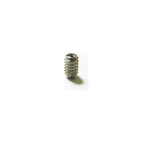 [해외]서핑 FCS 나사 스크류 플러그 FCS 플러그 나사 / Screw for surf FCS screw screw plug FCS plug