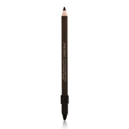 Exclusive By Shiseido Smoothing Eyeliner Pencil - # BR602 Brown 1.4g/0.04oz