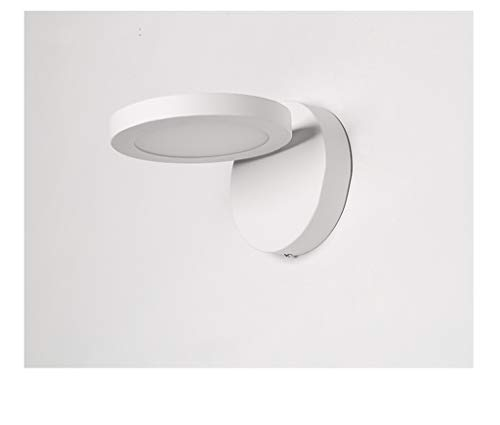 Glimpse Led Light Fixture in US - 7