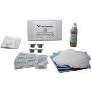 (Maint Kit Xrx 3125. Kit. Includes Cleaning Solution, Lint-Free Dry Cloths, Clea)
