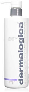 UltraCalming Cleanser, for Face and Eyes from Dermalogica [16 fl. oz.]