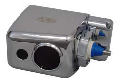 Zurn Ez Flush - 6