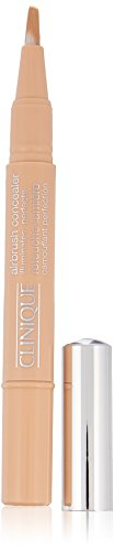 Clinique Airbrush Concealer, No. 04 Neutral Fair, 0.05 Ounce