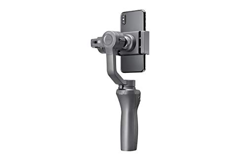 Faironly Osmo Mobile 2 for DJI by Faironly (Image #5)