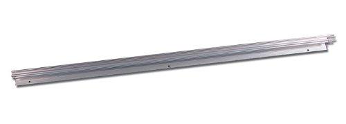 Light Rail 3.5 - 3' Extender Rail