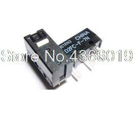 Power Inverter - 5PCS Switch Microswitch D2FC-F-7N for Mouse D2F-J Microswitch Next Generation of ()