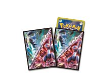 pokemon play it trading card game pc - 4