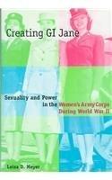 creating-g-i-jane