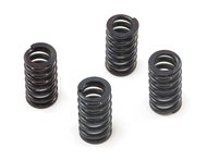 Vesrah Clutch Spring Set - SK-102 - Compatible with Honda CB72 CB350 CB400F CB500 CB550 CB750