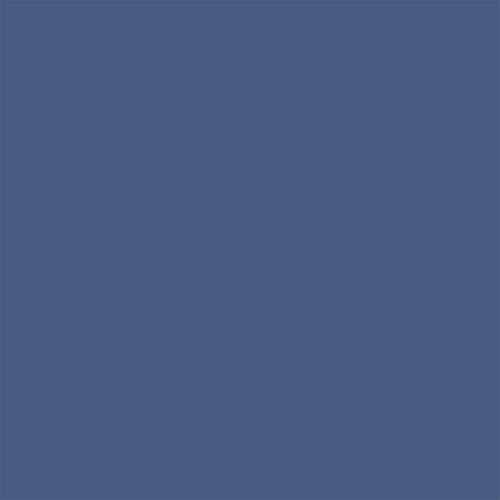 The 8 best potholders blue