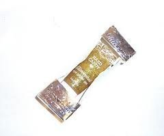 015 Glitter (Hard Candy eye glitter gel Goldfinger 015 by Hard Candy)