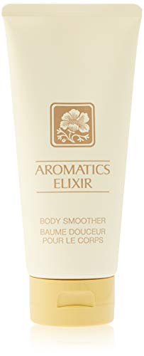 Aromatics Elixir By Clinique For Women. Body Smoother 6.7-Ounces