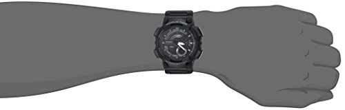 casio-mens-classic-quartz-stainless-steel-and-resin-casual-watch-colorblack-model-aeq-110w-1bvcf