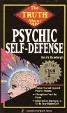 Psychic Self-Defense, Judith Hipskind and Keith Randolph, 0875423523