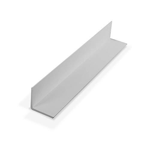 Plastic Angle - 6