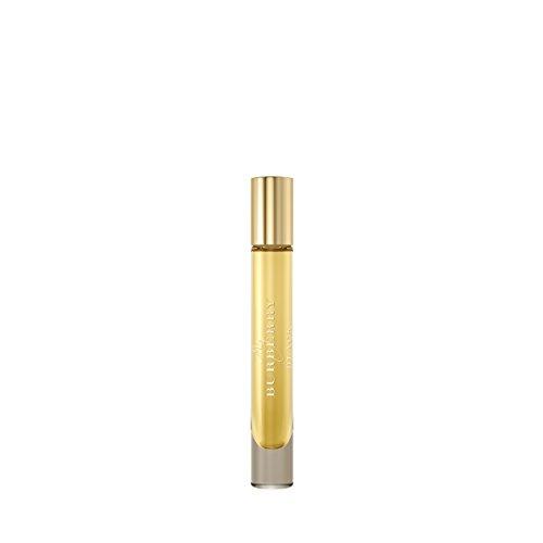 BURBERRY My Burberry Black Parfum 0.25 oz