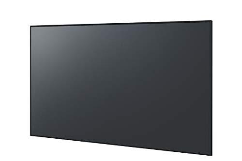 Panasonic 86In Class Entry-Level 4K Digital Display