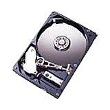 73gb 10k Rpm Disk Drive - 3