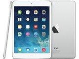 APPLE(アップル) iPad mini 2 Wi-Fi 32GB シルバー (ME280J/A)